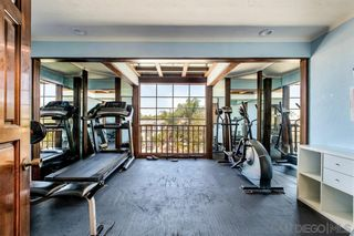 Photo 25: HILLCREST Condo for sale : 2 bedrooms : 1263 Robinson Ave #11 in San Diego