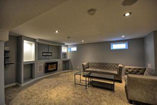Photo 16: 580 Polson Avenue in Winnipeg: Residential for sale (4C)  : MLS®# 202010745