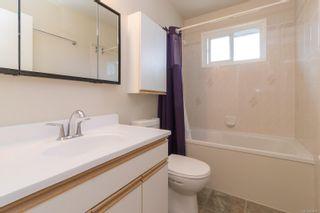 Photo 15: 978 Darwin Ave in : SE Swan Lake House for sale (Saanich East)  : MLS®# 876417