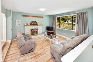 Photo 7: 217 Cottier Pl in : La Thetis Heights House for sale (Langford)  : MLS®# 879088