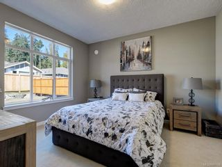Photo 15: 2407 Fern Way in : Sk Sunriver House for sale (Sooke)  : MLS®# 861198