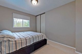 Photo 28: 8 Butterfield Crescent in Whitby: Pringle Creek House (2-Storey) for sale : MLS®# E5259277