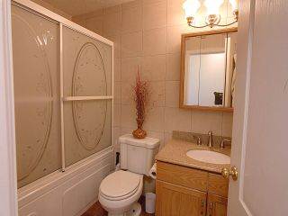 Photo 16: 13016 141C Avenue NW in Edmonton: Zone 27 House for sale : MLS®# E4228393