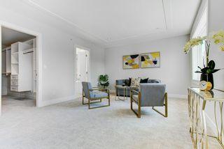 "Photo 19: 24402 112 Avenue in Maple Ridge: Cottonwood MR House for sale in ""Highfield Estates"" : MLS®# R2601941"