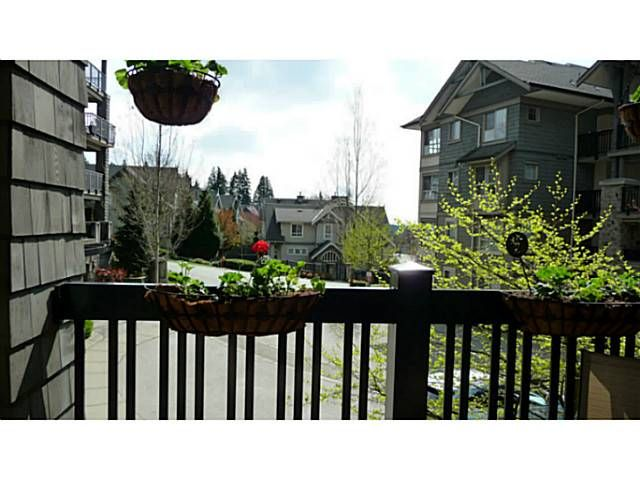 Photo 9: Photos: 109 2969 WHISPER Way in Coquitlam: Westwood Plateau Condo for sale : MLS®# V1001573
