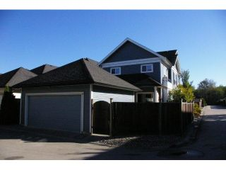 "Photo 10: 11041 BAY MILL Road in Pitt Meadows: South Meadows House for sale in ""SAWYER LANDING"" : MLS®# V975746"