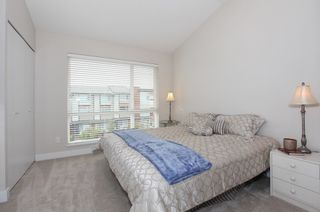 Photo 13: 2228 162 STREET in South Surrey White Rock: Grandview Surrey Home for sale ()  : MLS®# R2105946
