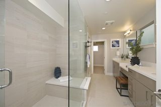 Photo 10: POINT LOMA Townhouse for sale : 2 bedrooms : 3030 Jarvis #8 in San Diego