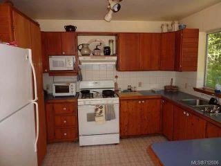 Photo 19: 836 Smiths Rd in QUADRA ISLAND: Isl Quadra Island House for sale (Islands)  : MLS®# 712006