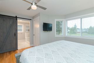 Photo 14: 8683 215 Street in Langley: Walnut Grove House for sale : MLS®# R2507447