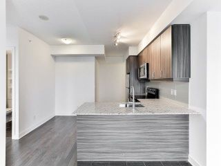 Photo 15: 1704 9205 Yonge Street in Richmond Hill: Langstaff House (Apartment) for lease : MLS®# N4150394