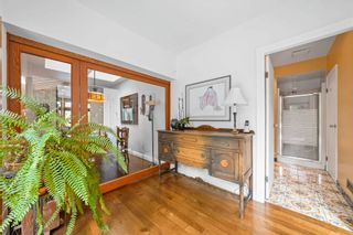 Photo 17: 662 ST. IVES Crescent in North Vancouver: Delbrook House for sale : MLS®# R2603801