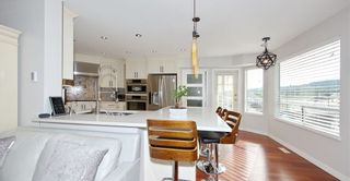 Photo 9: 1661 McHugh Close in Port Coquitlam: Citadel PQ House for sale : MLS®# R2374508