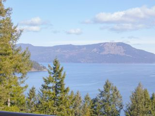 Photo 46: 583 Bay Bluff Pl in : ML Mill Bay House for sale (Malahat & Area)  : MLS®# 840583