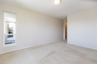 "Photo 19: 405 20200 54A Avenue in Langley: Langley City Condo for sale in ""Monterey Grande"" : MLS®# R2583766"