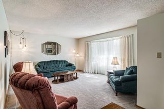 Photo 5: 7003 Hunterview Drive NW in Calgary: Huntington Hills Detached for sale : MLS®# A1148767