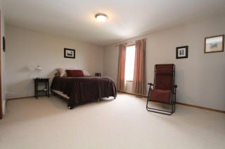Photo 14: 779 STONEHAVEN Drive: Carstairs Residential Detached Single Family for sale : MLS®# C3617481