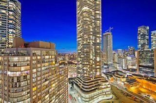 Photo 13: 2603 955 Bay Street in Toronto: Bay Street Corridor Condo for sale (Toronto C01)  : MLS®# C5165293