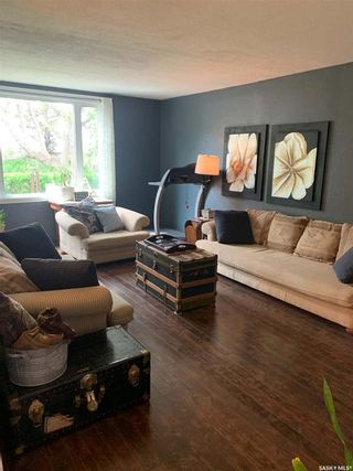 Photo 16: Freriks L in Three Lakes: Residential for sale (Three Lakes Rm No. 400)  : MLS®# SK859086