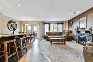 Photo 9: 92 Sunrise Terrace: Cochrane Detached for sale : MLS®# A1070584