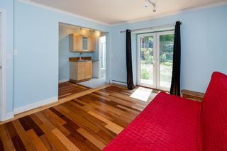 """Photo 26: 1540 WHITE SAILS Drive: Bowen Island House for sale in """"Tunstall Bay"""" : MLS®# R2613126"""