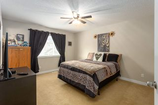 Photo 12: 27 675 ALBANY Way in Edmonton: Zone 27 Townhouse for sale : MLS®# E4237540