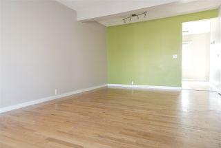 Photo 8: 18717 95A Avenue in Edmonton: Zone 20 House for sale : MLS®# E4235795