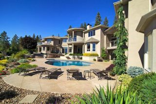 Photo 3: 1284 TIMOTHY Place, in WEST KELOWNA: House for sale : MLS®# 10230008