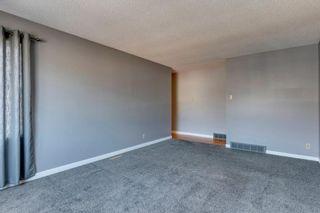Photo 5: 144 Marbrooke Circle NE in Calgary: Marlborough Detached for sale : MLS®# A1098695