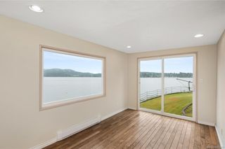 Photo 31: 7290 Mark Lane in Central Saanich: CS Willis Point House for sale : MLS®# 842269