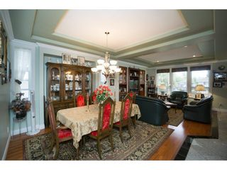 Photo 4: 4253 FRANCES Street in Burnaby: Willingdon Heights House for sale (Burnaby North)  : MLS®# R2130460