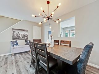 Photo 8: 11 3910 19 Avenue SW in Calgary: Glendale Row/Townhouse for sale : MLS®# C4258186