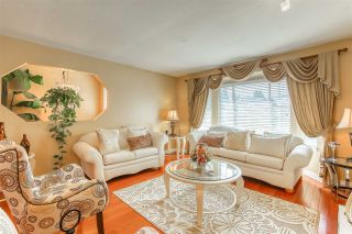 "Photo 4: 9266 156 Street in Surrey: Fleetwood Tynehead House for sale in ""BELAIRE ESTATES"" : MLS®# R2489815"