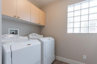 Photo 38: 1584 HECTOR Road in Edmonton: Zone 14 House for sale : MLS®# E4241162