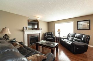 Photo 12: 8407 SLOANE Crescent in Edmonton: Zone 14 House for sale : MLS®# E4256612
