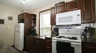 Photo 5: Great St. Vital Starter Home