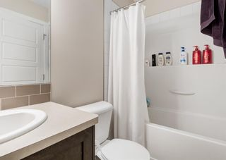 Photo 30: 102 2400 RAVENSWOOD View SE: Airdrie Row/Townhouse for sale : MLS®# A1092501