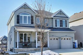 Photo 2: 231 LAKEPOINTE Drive: Chestermere Detached for sale : MLS®# A1080969