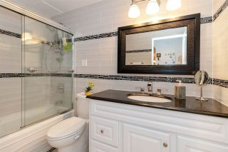 """Photo 14: 106 101 E 29TH Street in North Vancouver: Upper Lonsdale Condo for sale in """"COVENTRY HOUSE"""" : MLS®# R2376247"""