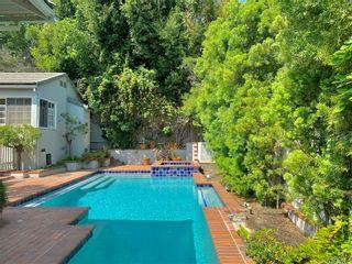 Photo 7: 1043 Franklin Street in Santa Monica: Residential for sale (C14 - Santa Monica)  : MLS®# OC21216834