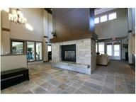 Photo 19: 177 2729 158th Street in Kaleden: Home for sale : MLS®# R2052660