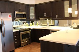 Photo 7: 101 165 Division Street in Cobourg: Condo for sale : MLS®# 510930143