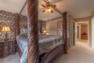 Photo 22: 112 SUMMERFIELD Wynd: Sherwood Park House for sale : MLS®# E4248259