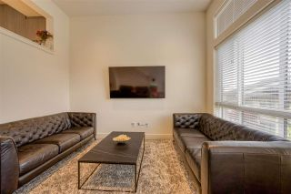 """Photo 7: 25 14057 60A Avenue in Surrey: Sullivan Station Townhouse for sale in """"Summit"""" : MLS®# R2583754"""