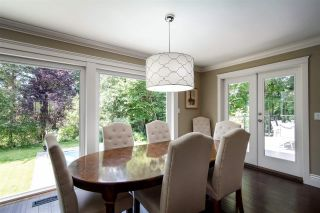 """Photo 20: 7983 227 Crescent in Langley: Fort Langley House for sale in """"Forest Knolls"""" : MLS®# R2475346"""