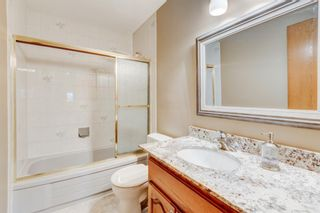 Photo 35: 220 Edelweiss Place NW in Calgary: Edgemont Detached for sale : MLS®# A1090654