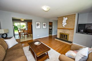Photo 13: 101 Boling Green in Colby: 16-Colby Area Residential for sale (Halifax-Dartmouth)  : MLS®# 202116843