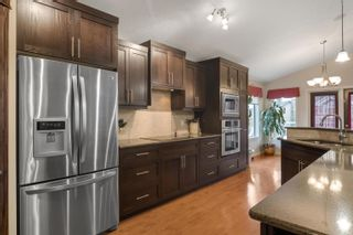 Photo 10: 4206 TRIOMPHE Point: Beaumont House for sale : MLS®# E4266025