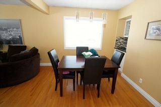Photo 12: 7348 35 Avenue NW in Calgary: Bowness House for sale : MLS®# C4144781
