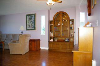 Photo 7: 5972 DEERFIELD Crescent in Chilliwack: Vedder S Watson-Promontory House for sale (Sardis)  : MLS®# R2076061